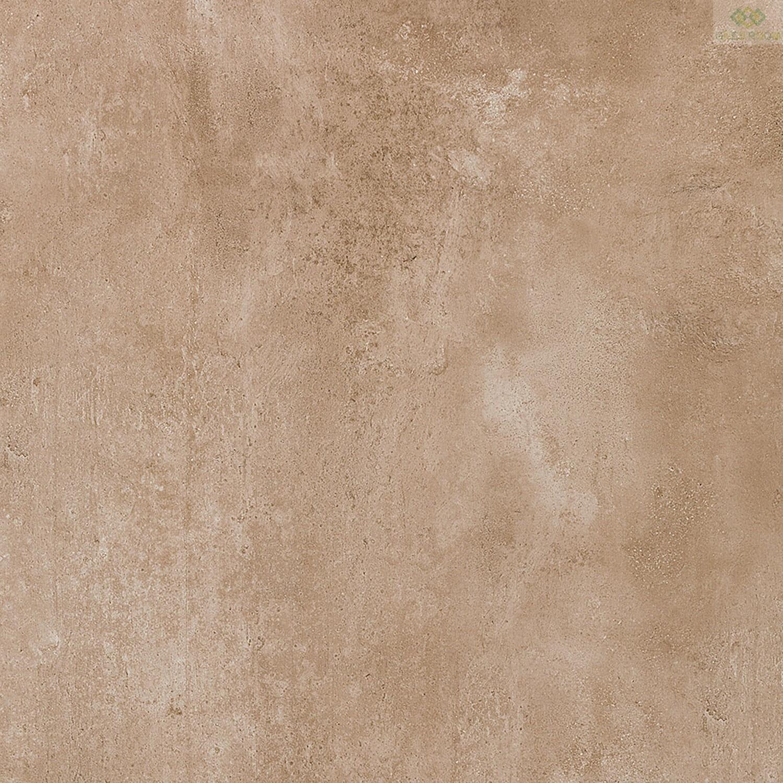 Tubądzin Epoxy Brown 1 Poler 798x798 Cm