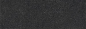 Grespania Coverlam Blue Stone Negro  5.6 mm 300x100 cm