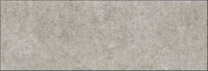 Grespania Coverlam Blue Stone Gris  5.6 mm 300x100 cm