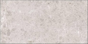 Grespania Artic Blanco Naturale 60x120