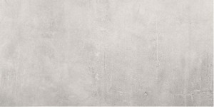 Gres Porcelaingres Urban White 60x120 cm