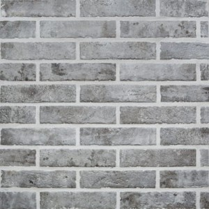 Rondine Tribeca Brick Grey 6x25