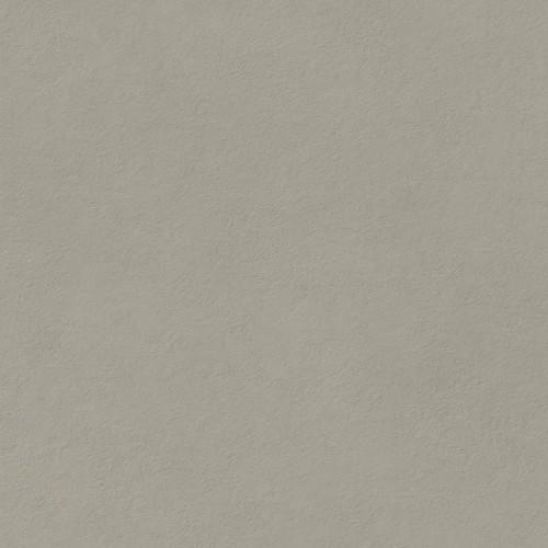 Opoczno Optimum 20 Light Grey 593x593 Cm