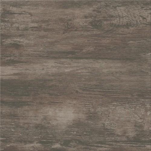 Opoczno Wood 20 Brown 593x593 Cm