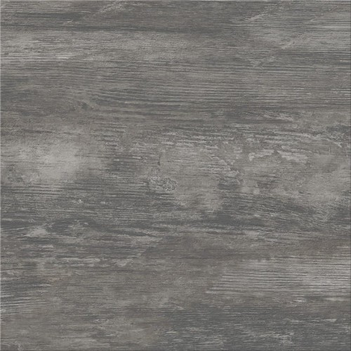 Opoczno Wood 20 Graphite 593x593 Cm