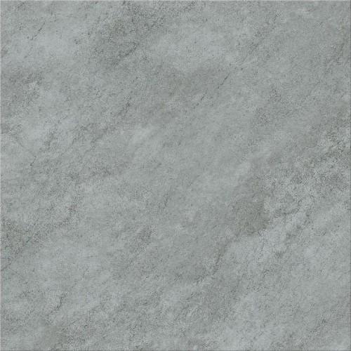 Opoczno Atakama 20 Light Grey 593x593 Cm