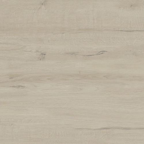 Gres Stargres Suomi White 20 60x60 Cm