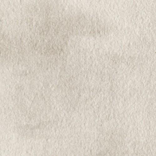 Gres Stargres Cracovia White 20 60x60 Cm