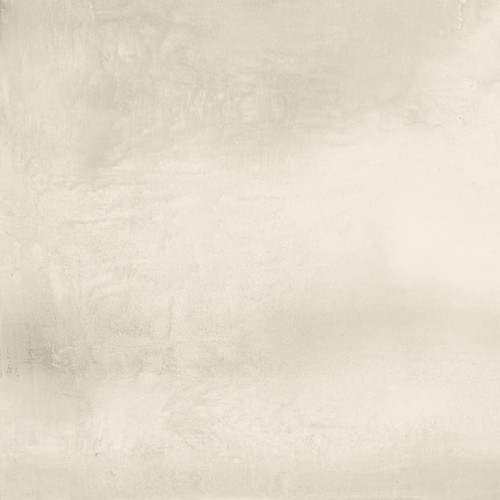 Opoczno Beton 20 White 593x593 Cm